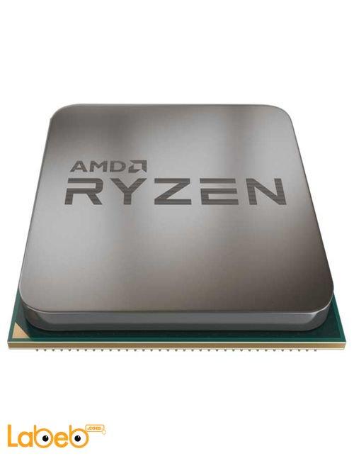 وحدة معالجة رايزن 7 من AMD تردد 3.4 جيجاهيرتز موديل Ryzen 7 1700X