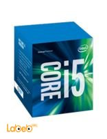 INTEL Core i5 Processor 3 GHz 64 GB Core i5-7400 Model
