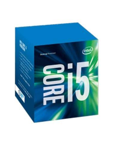 وحدة معالجة كور اي 5 من أنتيل - 3 جيجاهيرتز - موديل 7400-Core i5