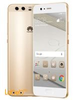 Huawei P10 plus smartphone 128GB Gold VKY-L29