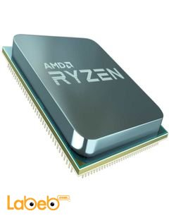 وحدة معالجة رايزن 7 من AMD - تردد 3.6 جيجاهيرتز - موديل Ryzen 7 1800X