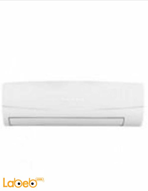 TCL split Air Conditioner 1 ton White TAC-12CHSA/JEL