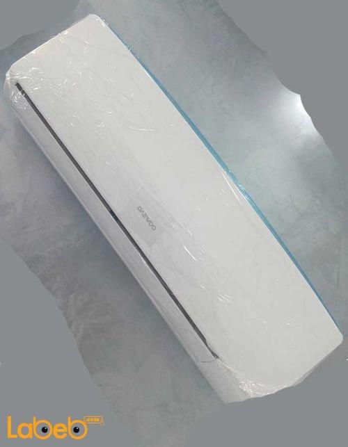 مكيف هواء سبليت دايو 2 طن لون أبيض DSB-2485ELH
