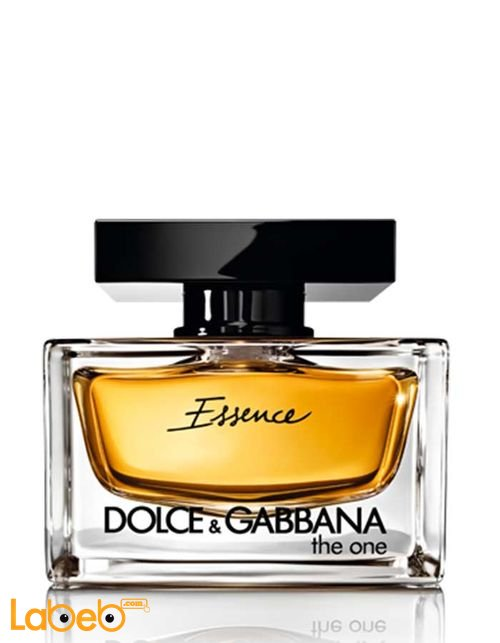 Dolce & Gabbana Perfume Suitable For Women 65ml Gold Color