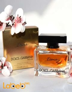 Dolce & Gabbana Perfume - Suitable For Women - 65ml - Gold Color