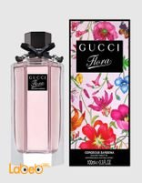 GUCCI Perfume Suitable For Women 100ml Pink Color