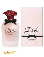 Dolce & Gabbana Perfume Suitable For Women 75ml Pink Color