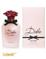 عطر Dolce & Gabbana مناسب للنساء سعة 75مل لون وردي