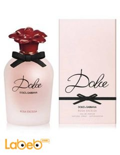 Dolce & Gabbana Perfume - Suitable For Women - 75ml - Pink Color