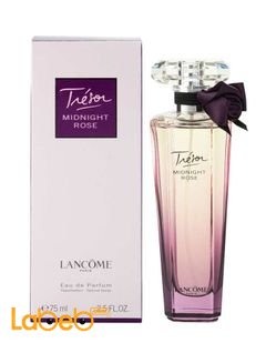 Lancome Perfume - Suitable For Women - 75ml - Purple Color