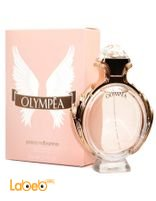 Olympea Intense Parfum for women 80ml French by Paco Rabanne