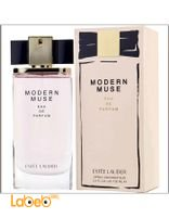 Modern Muse Parfum for women 100ml French By ESTEE LAUDER