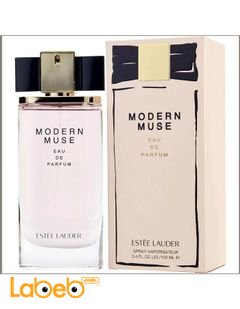Modern Muse Parfum - for women - 100ml - French - By ESTEE LAUDER