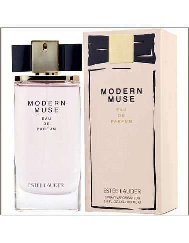 عطر Modern Muse للنساء 100 مل فرنسي من  ESTEE LAUDER