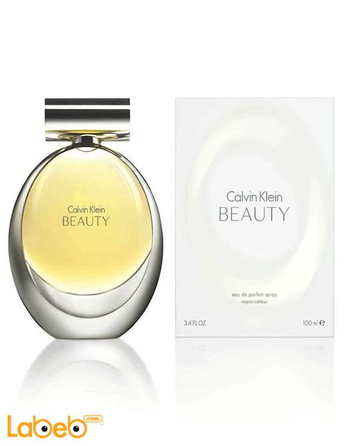 Calvin Klein Parfum for women 100ml French Beauty Calvin Klein