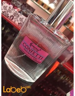 Nectar confetti perfume - Suitable for women - 100ml