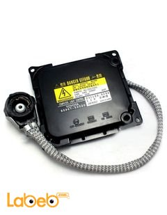 Denso Totyota Computer Light Control - 35W - for  D4R/D4S