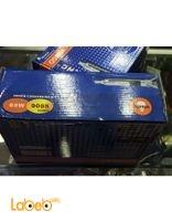 اضواء زنون Osrna قدرة 65 واط حتى 6000 كلفن مقاس H7