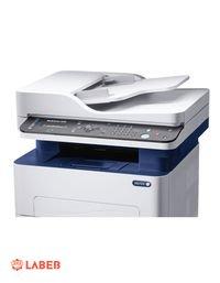 طابعة Xerox 3225 واي فاي 29 صفحة بالدقيقة موديل 3225/DNI