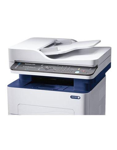 طابعة Xerox 3225 - واي فاي - 29 صفحة بالدقيقة - موديل 3225/DNI