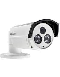 كاميرا مراقبة خارجية hikvision ليلي نهاري DS-2CE16D1T-VFIR