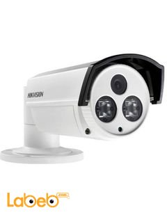 Hikvision outdoor camera - day & night - DS-2CE16D1T-VFIR