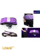 Shake Shake Slimming Belt vibrator & heating Different speeds