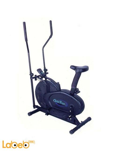Sport Orbit Track fitness sport bike