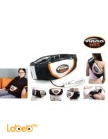 Vibro Shape Slimming Belt Tightening and slimming of the body