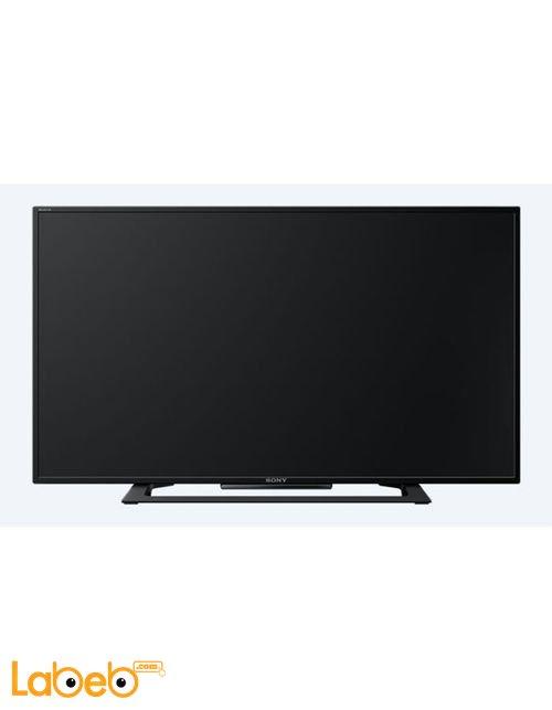 شاشة تلفاز LED سوني فل اتش دي 40 انش موديل R35 C