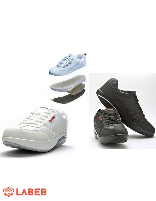Perfect Steps Shoes Slimming & increasing height Size 36-45