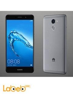 Huawei Y7 prime smartphone - 32GB - 5.5inch - Silver color
