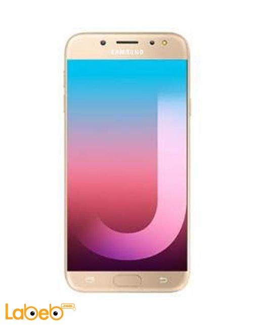 Samsung J7 Pro 2017 smartphone 16GB 5.5inch Gold