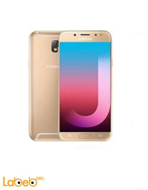 Samsung J7 Pro 2017 smartphone 16GB 5.5inch Gold color