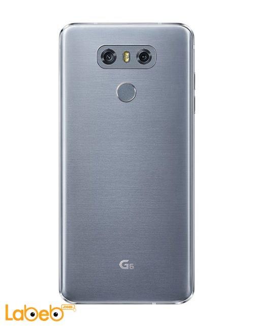 خلفية موبايل ال جي G6