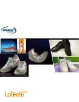 حذاء تنحيف الجسم وزيادة الطول سوال شوز 6 مستويات