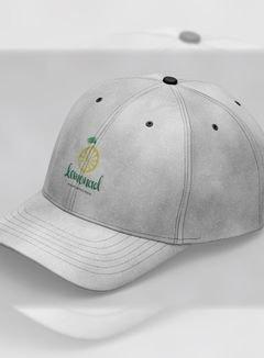 طباعة على القبعات اقل عدد 500