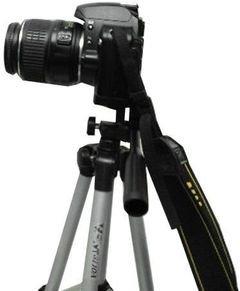 حامل كاميرات ثلاثي الارجل