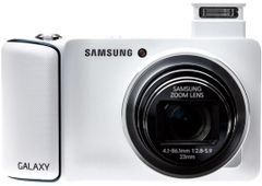 سامسونج EK-GC100 Galaxy Camera ‫( 16.3 ميجابيكسل)