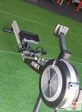 AIR ROWER AR-2