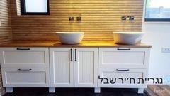 خزانة حمام