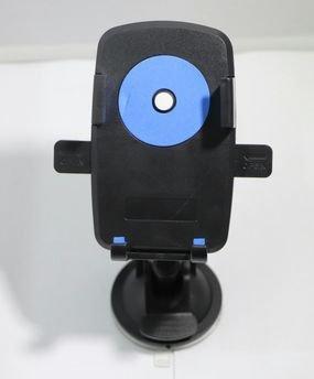 מתקן פלאפון