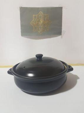 סיר חרס לבישול