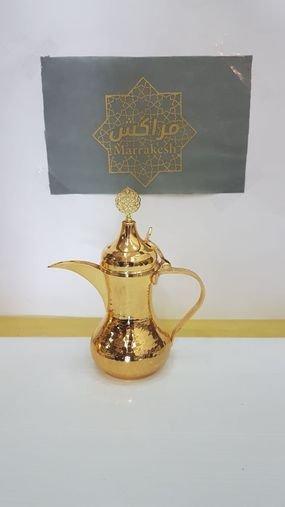קומקום קפה