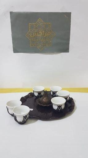 סט קפה