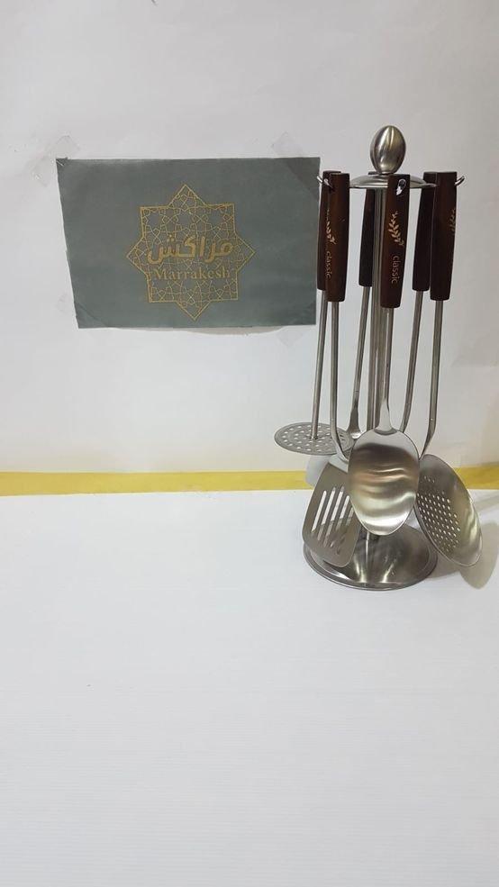 כלי עזר למטבח