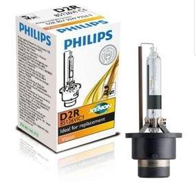 נורה D2R Vision - Philips