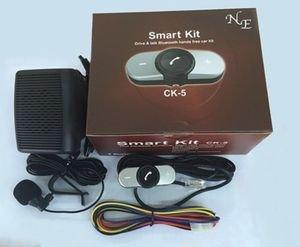 דיבורית smart kit proroad-