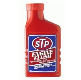 פלאש מנוע מרוכז STP