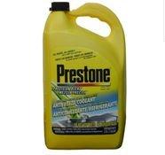 נוזל קירור (אנטי פריז) ירוק - Prestone